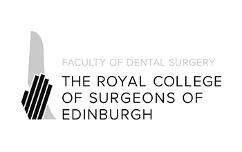 royal-college-of-surgeons-of-edinburgh2