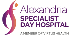 Alexandria Specialist Day Hospital